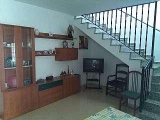 Casa en Calle zurbaran, 56. Casa en venta en villagarcia de la torre
