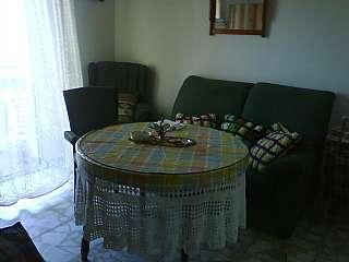 Piso en Calle valladolid, 8. Precioso piso amplio y luminoso..