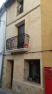 House in Calle iglesia, 4. Para entrar a vivir