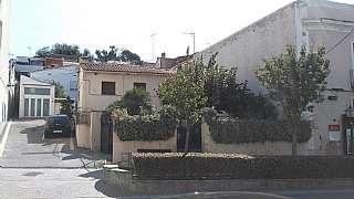 Casa en Rambla àngel guimerà, 44. Immillorable casa amb jardí al centre d´Alella