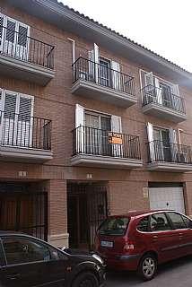 Casa pareada en Calle pont del moro, 7. Gran y única casa familiar en alboraya