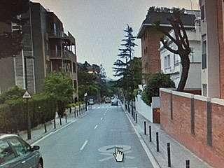 Alquiler Otros inmuebles en Passeig bonanova,. Ideal para centro medico o similar!!!!!!!