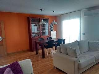 Venta de pisos de particulares en la ciudad de cornell de - Pisos en venta en cornella de llobregat particulares ...