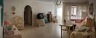 Piso en Calle miguel angel orti belmonte, 4. Vendo piso con muchas posibilidades.