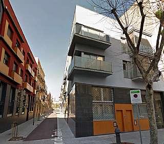 Loft en Carrer espronceda, 38. Estudio en venta en calle d´espronceda, 38, el pob