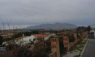 Residential Plot in Carrer progrés, 18. Terreno ideal para 2 familias