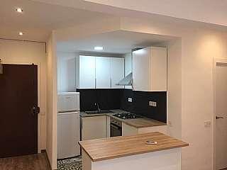 Alquiler Piso en Carrer magdalenes, 4. Alquiler piso reformado carrer magdalenes