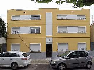 Alquiler Piso en Avinguda vidal i barraquer, 15. Pis nou de 4 dormitoris amb terassa