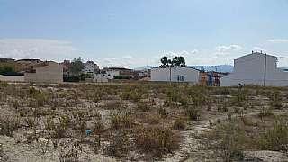 Area edificabile urbana in C/ colon, 54. Solar urbano  , no urbanizado.  .