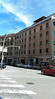 Piso en Carrer barcelona, 4. Piso centro ciudad en calle barcelona 4 de manresa