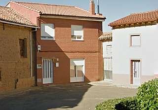 Casa en Calle la plazuela, 8. Preciosa casa en precioso pueblo de león