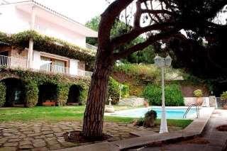 Torre en Carrer cami ral del portinyol (arenys), 10. Beautifull classic property in arenys de mar views