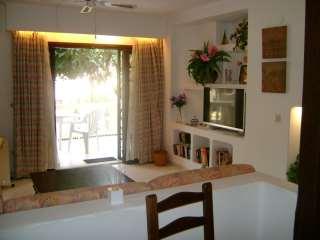 Alquiler Apartamento en Avenida roengen, 4. Apartamento en la urbanización aldea del mar