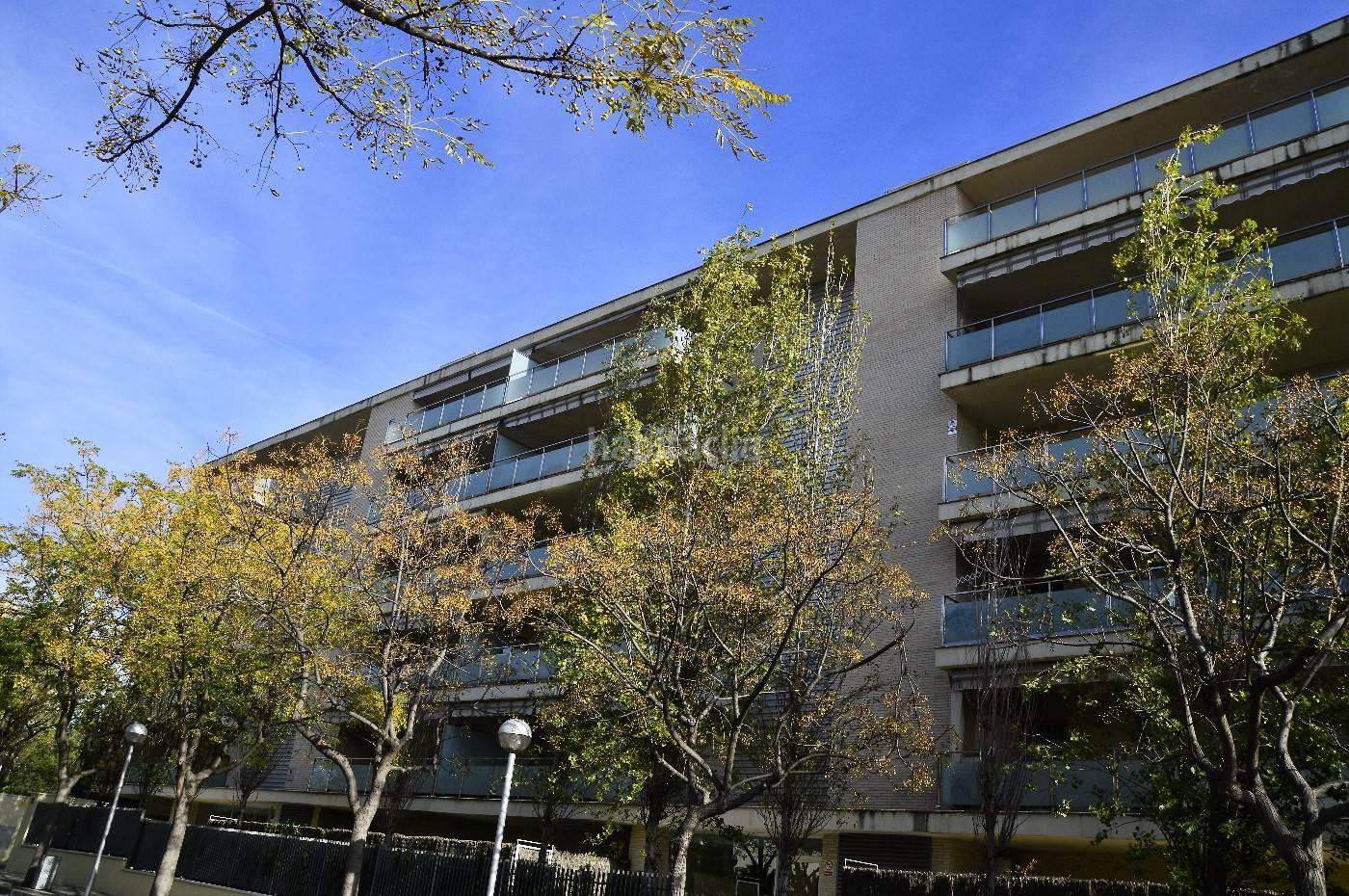 Alquiler piso por 900 en carrer maria castillo de tico for Alquiler pisos guipuzcoa 500
