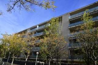 Rental Flat in Carrer maria castillo (de), s/n. Ático precioso en alquiler