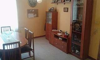 Casa en Doctor segarra, 8. Casa pairal