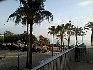 Piso en Carrera arenal, 54. Fantastico piso con espectaculares vistas al mar
