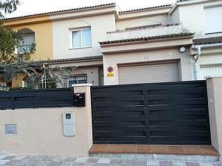 Alquiler Torre en Tarragona, 12. Casa en can comelles