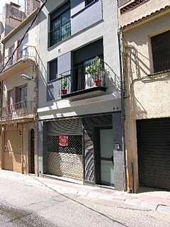 Alquiler Dúplex en Avinguda pau costa, 13. Duplex céntrico y luminoso