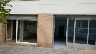 Affitto Locale commerciale in Carrer francesc cambó, 5. Local comerciar en alquiler o venta