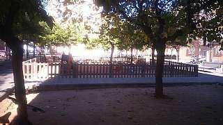 Alquiler Restaurante en Carrer goya, 51. Alquiler restaurante