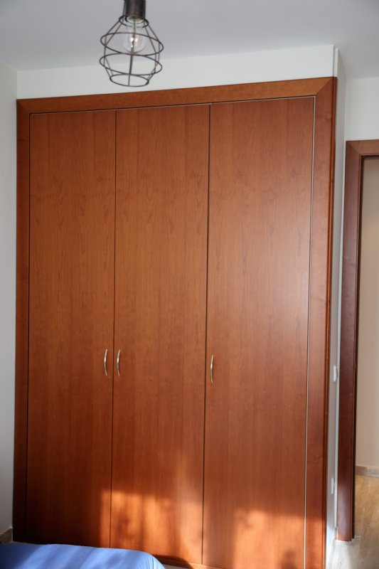 Alquiler piso por 950 en carrer terrassa alquiler d plex for Piso alquiler terrassa