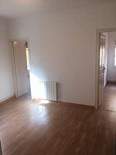 Piso en Avinguda miraflores, sn. Excelente piso reformado y muy luminoso.