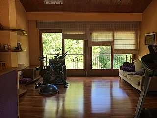 Casa adosada en Avinguda barcelona, 65. Acabados alta calidad