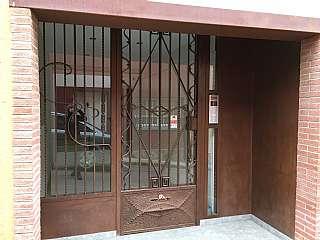 Alquiler Piso en Mas marti, 2. Nuevo a estrenar
