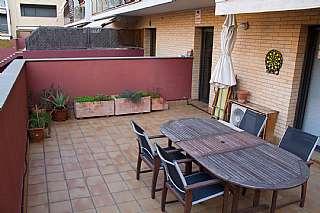 Alquiler Planta baja en Carrer tarragona, 16. Planta baixa a l´espai tolrà