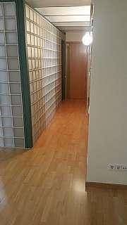 Piso en Carrer lope de vega, 119. Precioso piso ideal para parejas