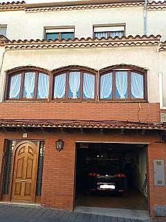 Casa adosada en Carrer roqueta, 12. Venta de casa adosada en palamós