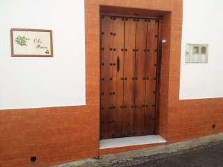 Casa en Calle madrid, 24. Acogedora casa de pueblo reformada