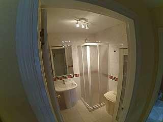 Alquiler Piso en C/ jose sanchez rando, 2. Conjunto residencial loma del colegial
