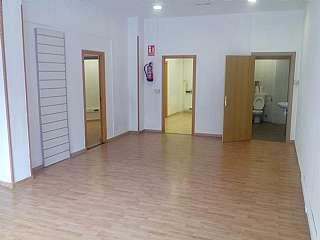 Local Comercial en Avda. espronceda, 4. Listo para entrar