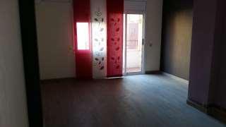 Dúplex en Cabanyes,. Duplex 4 habitaciones+2 baños  zona hospital 123m2