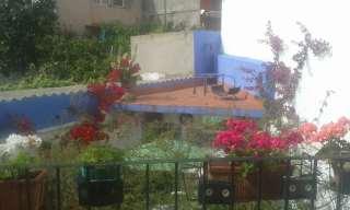 Casa pareada en Calle pére  iii, s/n. Venta o alquiler con opción de compra