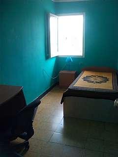 Alquiler Piso en Carrer lluís duran, 113. Alquilo luminosa habitación en mollet del vallès