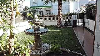 Casa pareada en Bernardo ormaechea, 3. Chalet pareado a  200 m de la mejor playa de valen