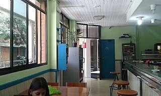 Alquiler Bar en Xaloc, 5. Bar en alquiler