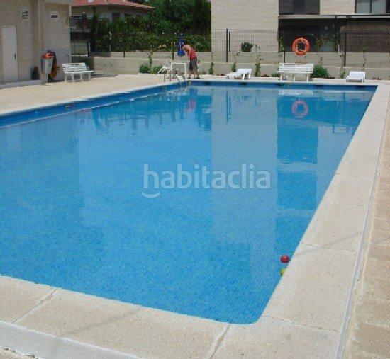 Super bien ubicado, con piscina parking y trastero Torredembarra