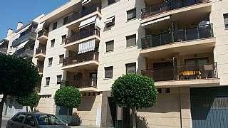 Piso en Carrer barcelona (de), 17. Apartamento  con  piscina  y  garaje   a  5  minut