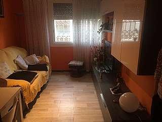 Piso en Carrer agudes, sn. Precioso piso a la venta totalmente reformado