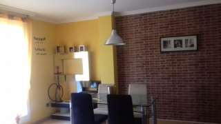 Penthouse in Baixada dels magraners,, 29. Solo venta
