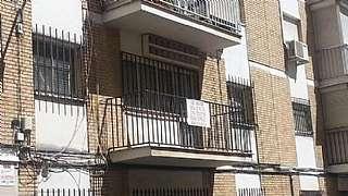 Piso en Calle pamplona, 2. Interesante inversion para reformar
