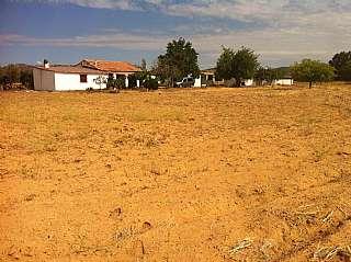 Masía en Carretera del cristo s/n, 19. Casa rústica con terreno 10000m2