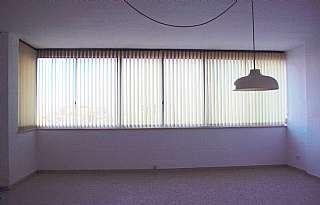 Alquiler Piso en Calle enmedio, 91. Amplio y luminiso en pleno centro, zona exclusiva.