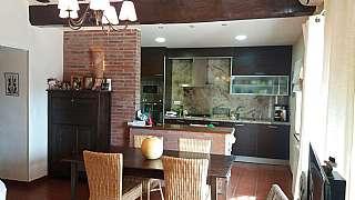Casa en Carrer raval, 29. Bonita casa rústica de pueblo
