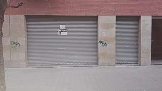 Alquiler Local Comercial en Carrer sant ramon, 66. Local comercial muy económico!!