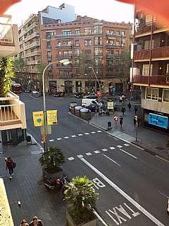 Piso en Carrer valencia, 554. Gran compra!!!